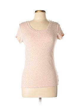 Cynthia Rowley for T.J. Maxx Short Sleeve T-Shirt Size L
