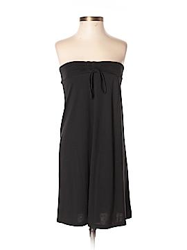 Joey B Casual Dress Size S