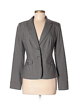 Halogen Jacket Size 8