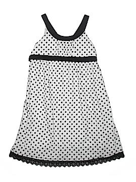 Zoey Dress Size 14