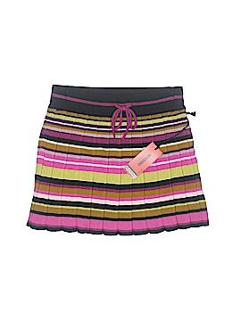 Missoni For Target Skirt Size L (Kids)