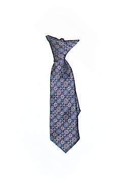FT Apparel Necktie One Size (Infants)