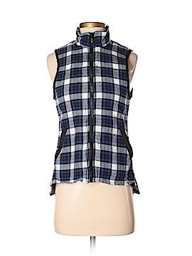 Me Jane Vest Size S