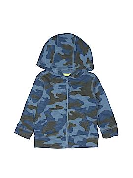 Joe Fresh Jacket Size 6-12 mo