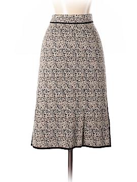 Preston & York Casual Skirt Size S