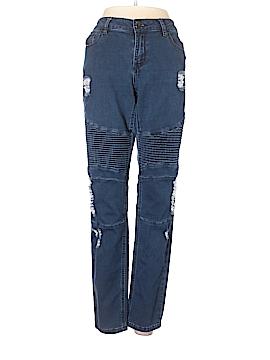 Twenty One Jeans Size 9 - 10