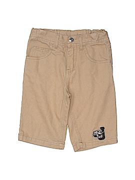 Jordan Shorts Size S (Kids)