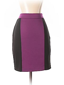 Fenn Wright Manson Casual Skirt Size 2