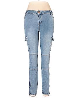 Cotton On Jeans Size 6
