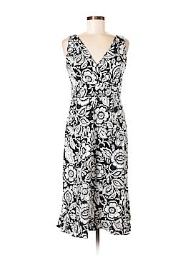 Charter Club Casual Dress Size 8 (Petite)