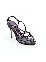 Delman Shoes Heels
