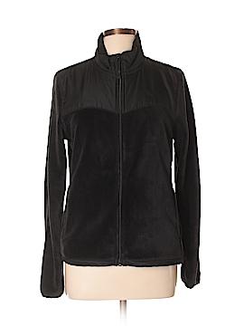 Danskin Now Fleece Size 12 - 14