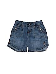 Old Navy Boys Denim Shorts Size 7