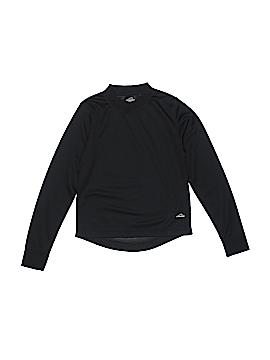 Polar Edge Active T-Shirt Size S (Youth)