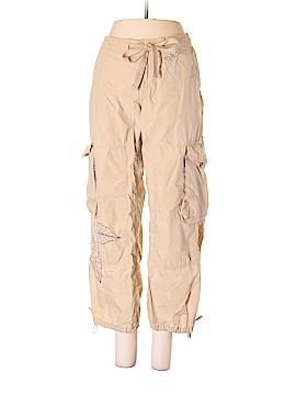 Gap Cargo Pants Size M
