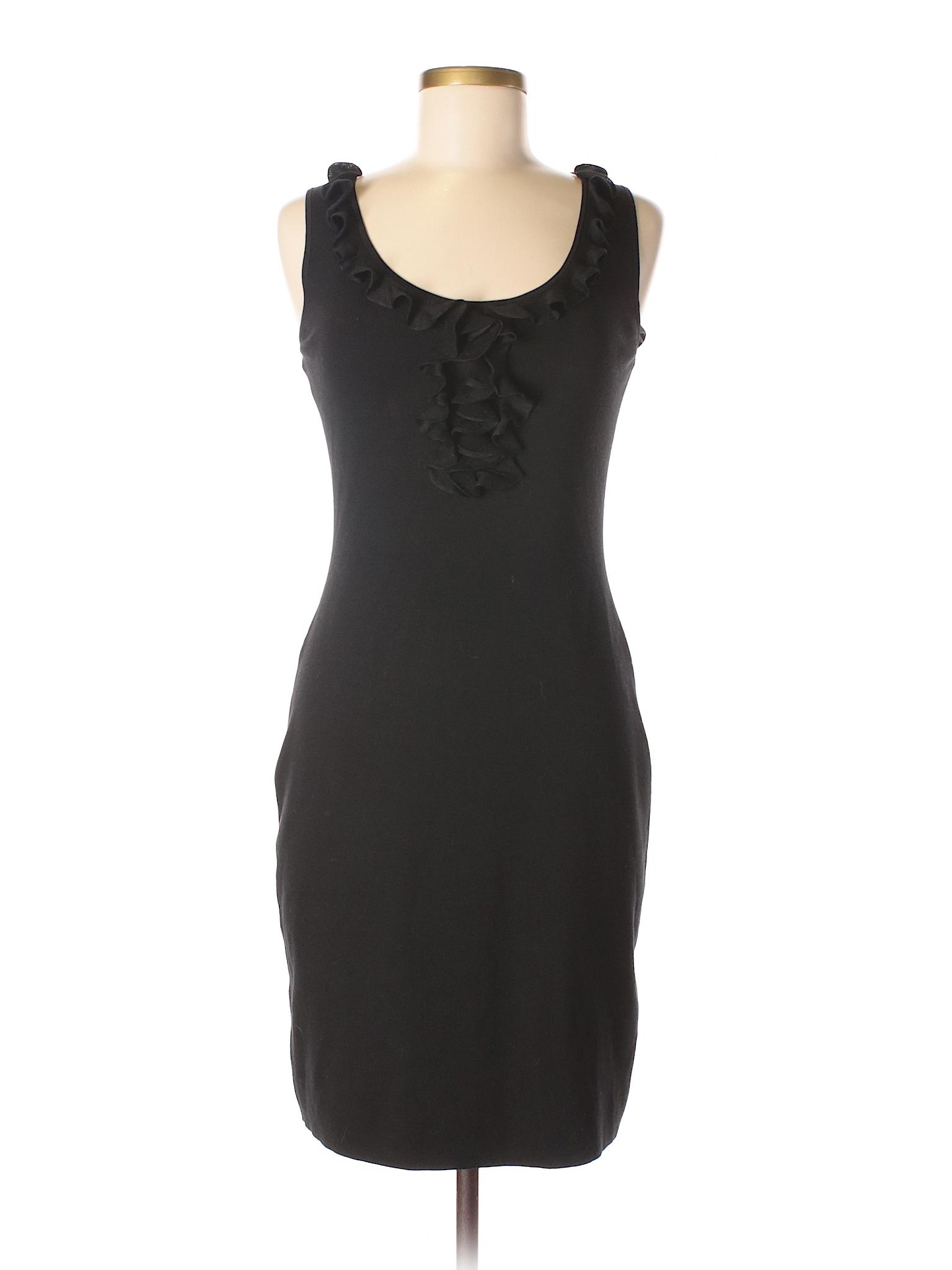 winter Ann Dress Casual Boutique Taylor HXA0Zwn1wq