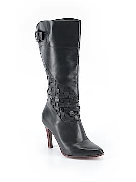 Madison Marcus Boots Size 6