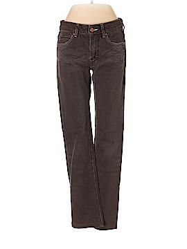 Acne Jeans 27 Waist