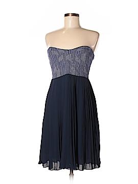 Sabine Casual Dress Size M