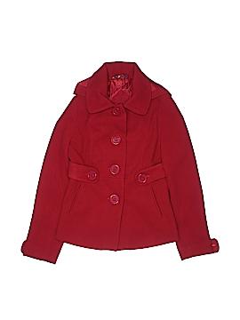 JouJou Coat Size L (Kids)