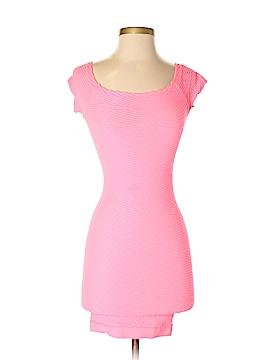 Sparkle & Fade Casual Dress Size XS - Sm