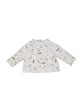 Koala Baby Pullover Sweater Size 6-9 mo