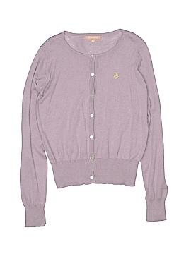 ILoveGorgeous Cardigan Size 8 - 9