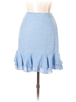 Ralph Lauren Collection Casual Skirt Size 10