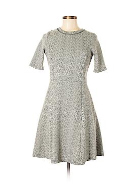 Katherine Barclay Casual Dress Size 4