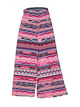 Dori Creations Casual Pants Size 5 - 6