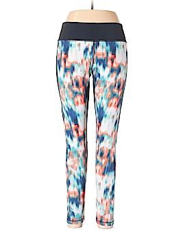 Zella Active Pants Size 1X (Plus)
