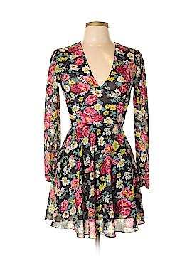 Nom De Plume by YaYa Casual Dress Size 2