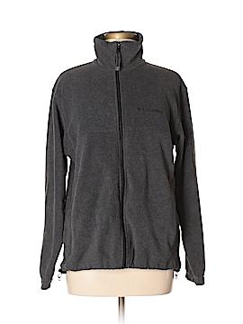 Columbia Fleece Size 5