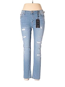 En Jean Jeans Size 13