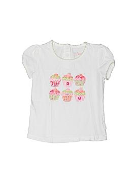 Pumpkin Patch Short Sleeve T-Shirt Size 2
