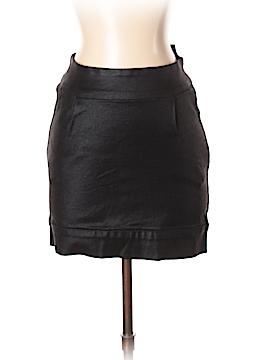 METROPARK Casual Skirt Size 4