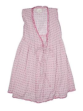 Peek... Dress Size X-Large (Kids)