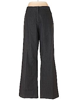 Josephine Chaus Dress Pants Size 12