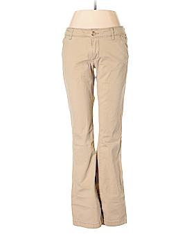 Aeropostale Khakis Size 4