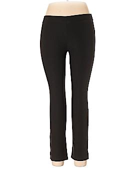 Agenda Casual Pants Size L