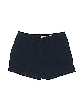 Maison Shorts Size 4