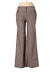 A. Byer Women Casual Pants Size 9