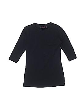 Junee 3/4 Sleeve T-Shirt Size M (Kids)