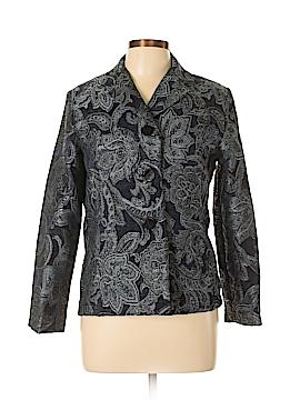 Joanna Jacket Size S