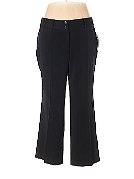 Alfani Dress Pants Size 14 WPetite (Petite)