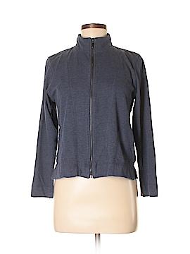 Liz Claiborne Jacket Size S (Petite)