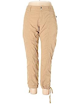 Ralph by Ralph Lauren Casual Pants Size 16W