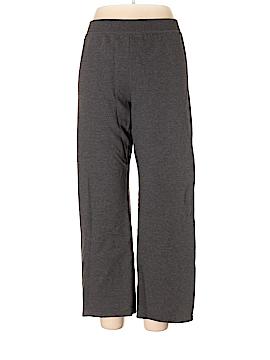 Hanes Sweatpants Size L