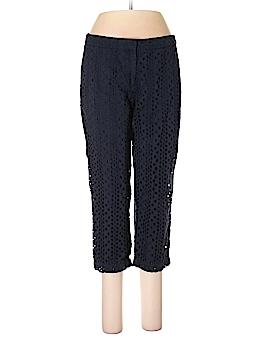 Crown & Ivy Dress Pants Size 8
