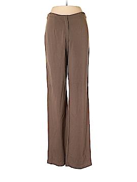Sigrid Olsen Sport Casual Pants Size 8